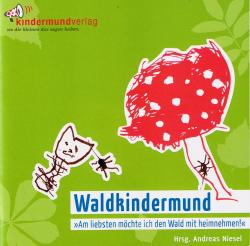 Waldkindermundbuch